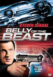 Belly of the Beast Movie Poster Used Steven Seagal Steven Seagal, Movies To Watch, Good Movies, Awesome Movies, 2015 Movies, Beast Videos, Mejores Series Tv, The Beast Movie, Martial
