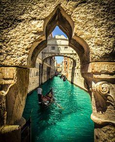Your dream Italian vacation awaits on http://www.venice-italy-veneto.com/