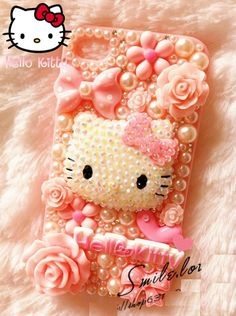 hello kitty iphone cover, hellokitty iphone , hello kitty iphone cases