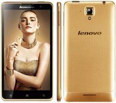 X-shop,original Lenovo S8 Mtk6592 Octa Core Smartphone 5.3'' Gorilla Glass 8mp 1gb RAM 8gb ROM Android 4.2 Mobile Phone Russian GPS - For Sale