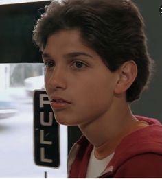 Daniel Karate Kid, Karate Kid Cobra Kai, Ralph Macchio, Karate Kid Movie, Bae, Zoo Wee Mama, Michael J Fox, Kids Series, Shakira