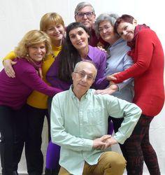 Grupo Lectalía de Tres Cantos Couple Photos, Couples, Group, Reading, Couple Shots, Couple Photography, Couple, Romantic Couples