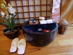 pedicure+bowls | Pedicure Bowls