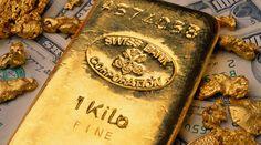 #oro #gold