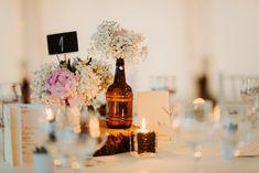 destination_wedding_photographer_artistic_emotional_documentary_Bucuresti_i do weddings_ marriage_romania_land of white deer_fotograf nunta (97)