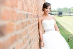 Simple. Perfect.   Melissa Pepin Photography