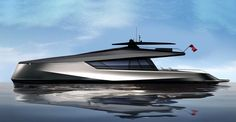 Projects - MY 110 concept cat - 02