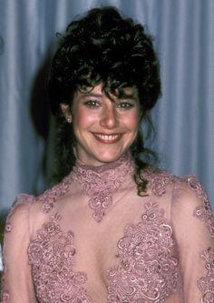 74 best Debra Winger images   Debra winger, Celebrities ...