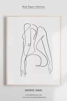 Abstract Line Art Woman s Back Nude Print One Line Female Body Illustration Wall Art Single Line Naked Printable Art Feminine Continuous Artwork One Line Drawing Female Anatomy Decor Fine Art Print - Illustration Ligne, Abstract Illustration, Line Illustration, Bicycle Illustration, Art Abstrait Ligne, Abstract Line Art, Project Abstract, Woman Drawing, Female Drawing