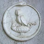 Resultado de imagen de ouroboros simbologia