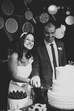 wedding lorena + diego