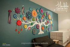 Great Gypsy home decor change it up a bit and…awesome! The post Gypsy home decor change it up a bit and…awesome!… appeared first on Migno Decor . Gypsy home decor change it up a bit and…awesome! Gypsy Home Decor, Bohemian Decor, Diy Home Decor, Deco Boheme, Home Projects, Sweet Home, Bedroom Decor, Inspiration, Hippie Gypsy