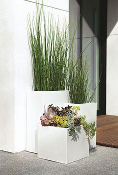Outdoor - Room & Board
