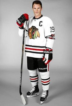 Pass or Fail  Chicago Blackhawks throwback Winter Classic jersey 51b2b70e0