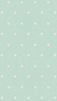 Pattern wallpaper, phone wallpaper cute, cute pastel wallpaper, plain w Plain Wallpaper Iphone, Cute Wallpaper For Phone, Screen Wallpaper, Cool Wallpaper, Pattern Wallpaper, Mint Wallpaper, Heart Wallpaper, Trendy Wallpaper, Cellphone Wallpaper