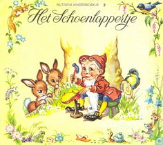 nutricia kinderboekjes - Google zoeken 90s Childhood, Childhood Memories, Vintage Children's Books, Retro Vintage, Bedtime Stories, Do You Remember, Fashion Books, Back In The Day, Picture Quotes