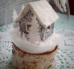 """Задание """"Скрапворд 18"""". Ольга Захарова Snow Globes, Scrapbook, Blog, Inspiration, Design, Home Decor, Biblical Inspiration, Decoration Home, Room Decor"""