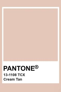 pantone pink, pantone color of the year, neutral pantone Pantone Tcx, Pantone Swatches, Color Swatches, Pantone Paint, Pantone Color Chart, Pantone Colour Palettes, Pantone Colours, Manipulation, Stoff Design