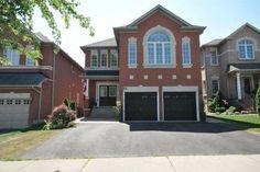 Detached - 5+1 bedroom(s) - Richmond Hill - $1,349,880