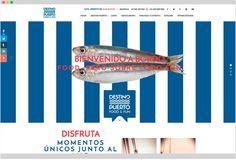 Marketing restaurantes - Caso de éxito - Destino Puerto