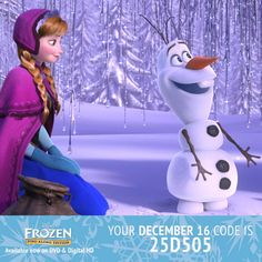 See the upcoming Walt Disney Studios Motion Pictures movie release dates, including dates for Frozen Star Wars: The Last Jedi, and The Lion King. 25 Days Of Christmas, Merry Christmas To You, Disney Christmas, Disney Movie Rewards Codes, Disney Countdown, Disney Movies, Disney Characters, Entertainer Of The Year, Images Disney