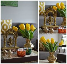 Ethnic Home Decor On Pinterest Indian Homes Indian Interiors And Indian Home Decor
