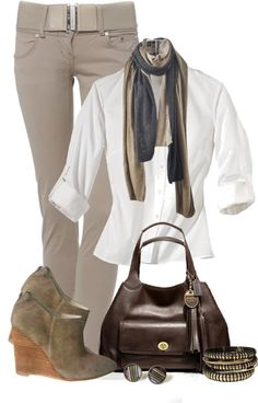 """""""Untitled #1341"""" by johnna-cameron on Polyvore"""