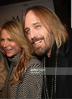 Tom Petty Wife, Tom Petty Lyrics, My Tom, October 20, Arm Tattoos, Musicians, Crushes, Tube, Bands