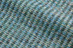 original_Textile_Forecast_Woven_Studio080.jpg 5184×3456 píxeis