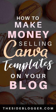 make money design If you have an eye for good desi - makemoney Online Graphic Design, Graphic Design Tools, Tool Design, Design Basics, Design Process, Design Design, Design Trends, Print Design, Make Money Blogging