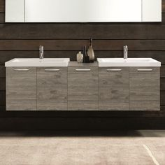 Cutler Kitchen Amp Bath Silhouette Collection 48 Quot Wall Hung