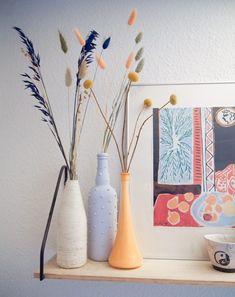 Kreative julegave-ideer – Maria Møller My New Room, My Room, Aesthetic Room Decor, Home Decor Accessories, Decorative Accessories, Decoration, Colorful Interiors, Room Inspiration, Ideas