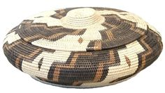 Balinese woven basket Asian Home Decor, India Home Accents, Global Accessories, at The Loaded Trunk. Sanur Beach Bali, Coffee Table Styling, Asian Home Decor, Bali Fashion, Balinese, Home Accents, Accent Decor, Decorative Bowls, Home Goods