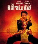 Karate Kid (Blu-ray) - Blu-ray - Elokuvat - CDON.COM