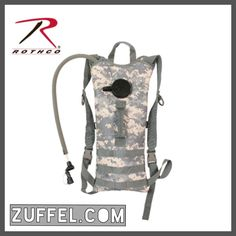 Looking for a Christmas gift for him? Get it http://zuffel.com/collections/hydration-packs/products/rothco-molle-3-liter-backstrap-hydration-system-acu-digital fitness exercise biking bike cycling rothco hydration hydration pack pack bag backpack hiking trails hiking trips hiking adventures run runner running marathon marathon training marathon trek trails outdoors track bikes hydration pack zuffel gifts for him Tactical ACU Tactical Hydration Pack ACU hydration pack