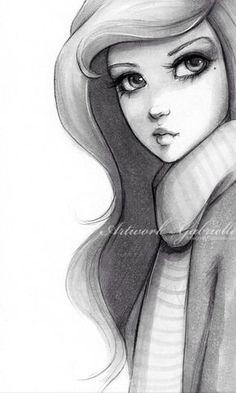 Draw dessin