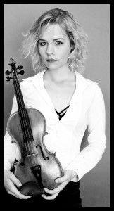 Emma van der Schalie, Viool Marvin Gaye, Night Live, Confused, Jazz, Music Instruments, Jazz Music, Musical Instruments