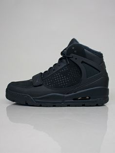 huge discount 253e2 886c3 More, Ecommerce, Jordans, Php, Sneaker, E Commerce, Sneakers, Plimsoll