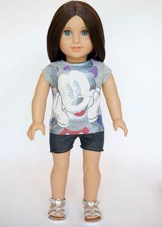 american girl doll - Google Search