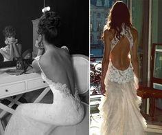 vestidos-novia-espalda-descubierta-L-PdbIxF