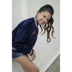 Cree Cicchino Alone Related Keywords & Suggestions - Cree Cicchino Alone Long Tail Keywords Beautiful Women Pictures, Beautiful Celebrities, Preteen Girls Fashion, Girl Fashion, Cree Cicchino Bikini, Game Shakers Babe, Babe Carano, Nickelodeon Girls, Dance Choreography Videos