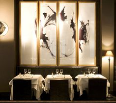 Balthazar on City is Yours in the Wine and Dine Featured bucket http://www.cityisyours.com/city-guide/wine-dine-europe/