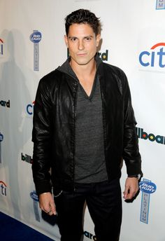 Sean Faris Photos - Actor Sean Faris attends the second annual Billboard GRAMMY After Party at The London West Hollywood on January 2014 in West Hollywood, California. Sean Faris, Hello Darlin, Ariel Winter, Hey Good Lookin, Sports Figures, Man Vs, Darren Criss, Hottest Photos, Billboard