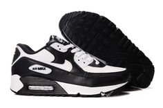 official photos 4a0eb 708ce Buy Online Nike Air Max 90 Men Black White from Reliable Online Nike Air Max  90 Men Black White suppliers.Find Quality Online Nike Air Max 90 Men Black  ...