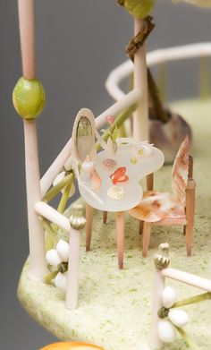 peter-gabriel-miniature-mermaid-dollhouse3