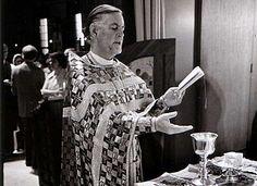 Протопресвитер Александр Шмеман. Явление миру совершенной свободы во Христе. http://ortpr.ru/yavlenie-miru-sovershennoj-svobody-vo-hriste/