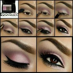Love Mary Kay mineral makeup? watch out online catalog on