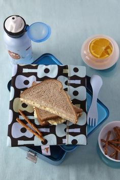 http://Parenting.com   Toddler Lunch Ideas