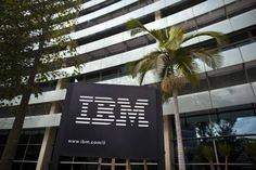 IBM employees' anti-Trump petition is growing