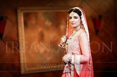 Irfan-Ahson-Pakistani-Wedding-Bridal-Outfit-133 width=